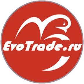 evotrade.ru
