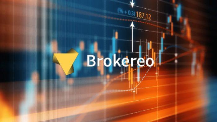 брокер brokereo