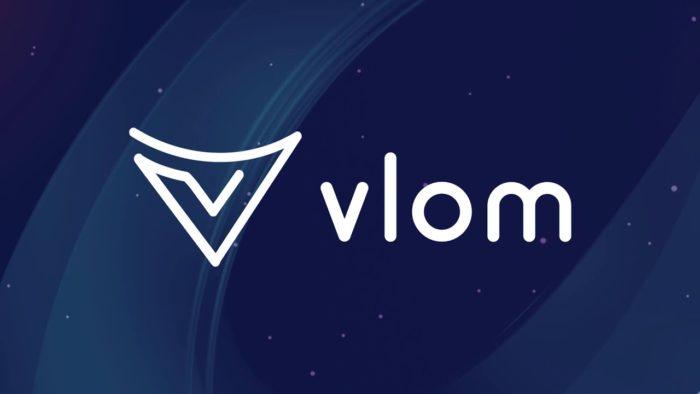 обзор компании vlom