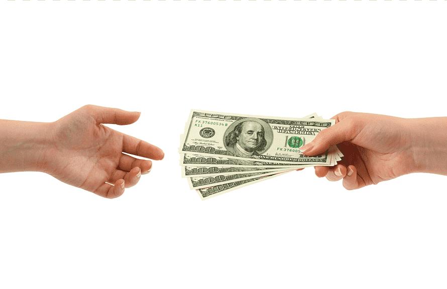преимущества и недостатки социальная торговля