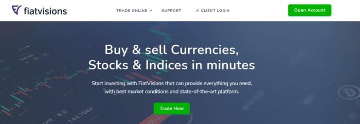 fiatvisions официальный сайт